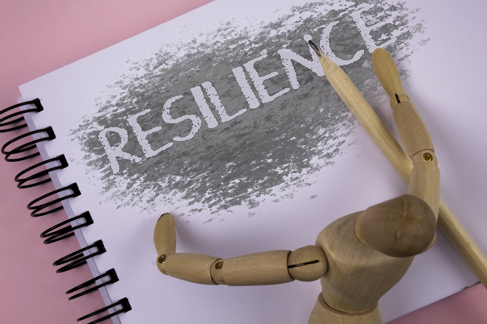 Understanding Emotional Wellbeing and Resilience