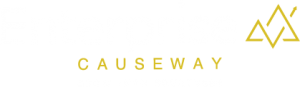 enterprise causeway logo