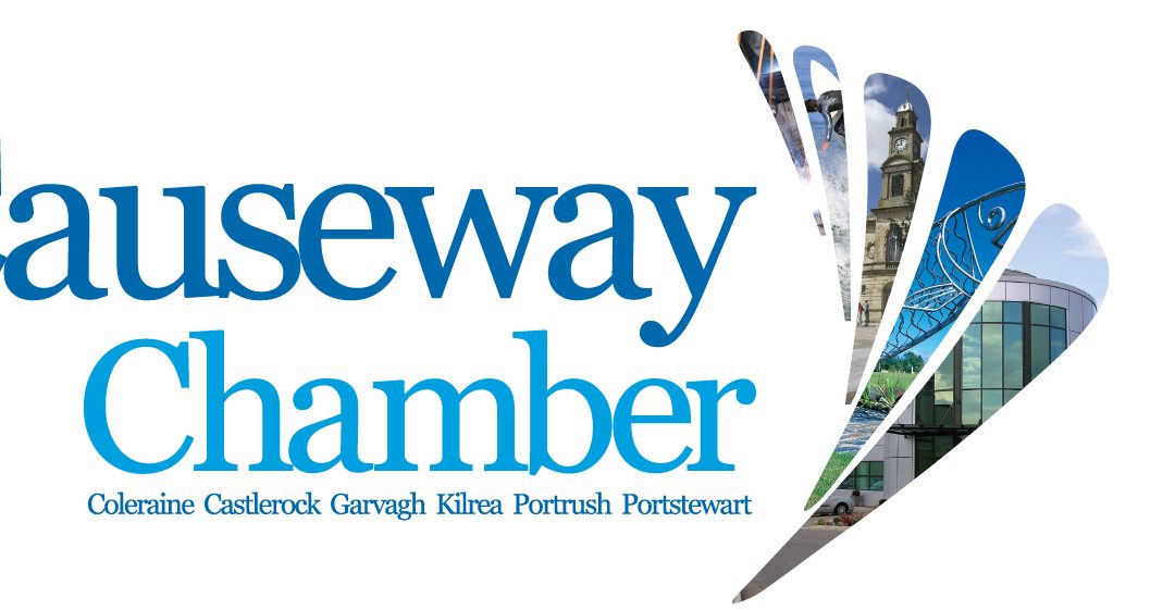 COVID-19: Back to Business Webinar – Causeway Chamber of Commerce