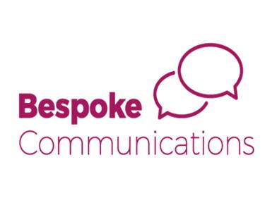 Bespoke Communications Webinars