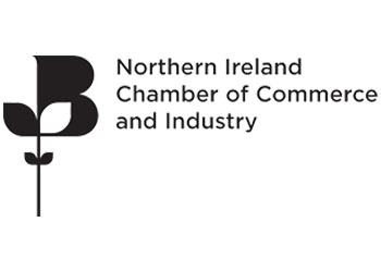 Webinar – Bringing Businesses Together with AIB 08/09/2020