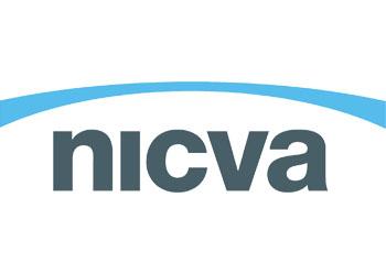 Webinar: NICVA – Managing Remote Workers 16/06/2020