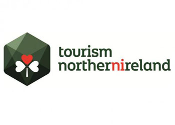 Webinar: Creating & Editing Videos for Tourism Businesses 16/06/2020