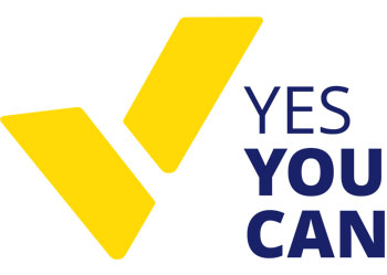 Yes You Can – Explore It